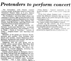 Pretenders Listing The_Daily_News_Journal_Sun__Aug_16__1981_ copy