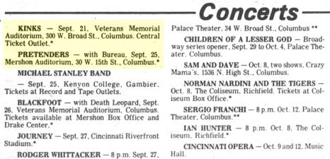 The_Newark_Advocate_Fri__Sep_18__1981_PRETENDERS MERSHON copy