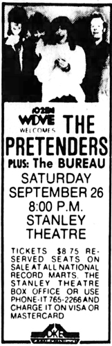 AD - PRETENDERS STANLEY - The_Pittsburgh_Press_Sun__Aug_30__1981_