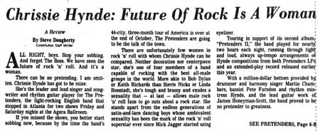 Pretenders article pt 1 The_Atlanta_Constitution_Mon__Aug_17__1981_ copy