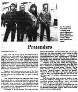 Pretenders article pt 2 The_Atlanta_Constitution_Mon__Aug_17__1981_ copy