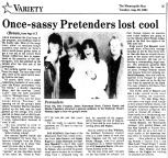 Pretenders article pt 2 The_Minneapolis_Star_Tue__Aug_25__1981_ copy