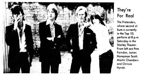 PRETENDERS BLURB - The_Pittsburgh_Press_Thu__Sep_24__1981_ copy