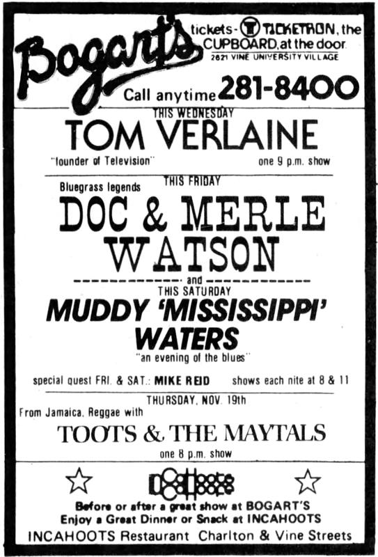 The_Cincinnati_Enquirer_Sun__Nov_1__1981_VERLAINE AD copy