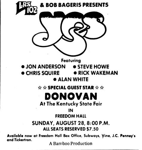 Aug_14__1977_YES & DONOVAN