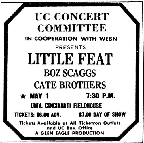 Little Feat AD__Apr_18__1976